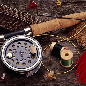 Охотничьи и рыболовные магазины Юрино