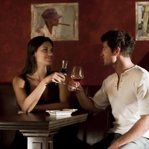 Рестораны, кафе, бары Юрино