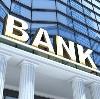 Банки в Юрино