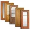 Двери, дверные блоки в Юрино