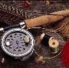 Охотничьи и рыболовные магазины в Юрино