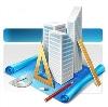 Строительные компании в Юрино