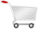 Цех мягкой игрушки RussiToys - иконка «продажа» в Юрино